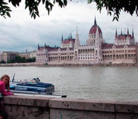 view-castle-budapest